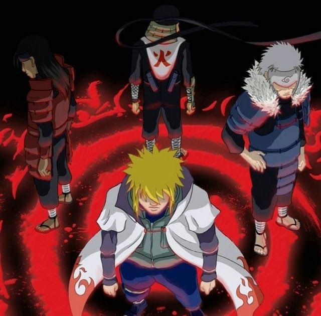 15 Iphone Anime Live Wallpaper Download Naruto Live Wallpaper