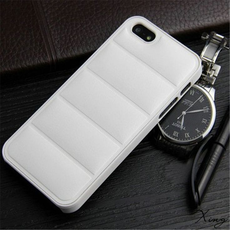 Luxury Retro back cover for iphone 5s 5 SE high quality Vintage leather hard case for iphone5 crazy horse mobile sofa phone case | Price: US $2.50 | http://www.bestali.com/goto/32259333575/10