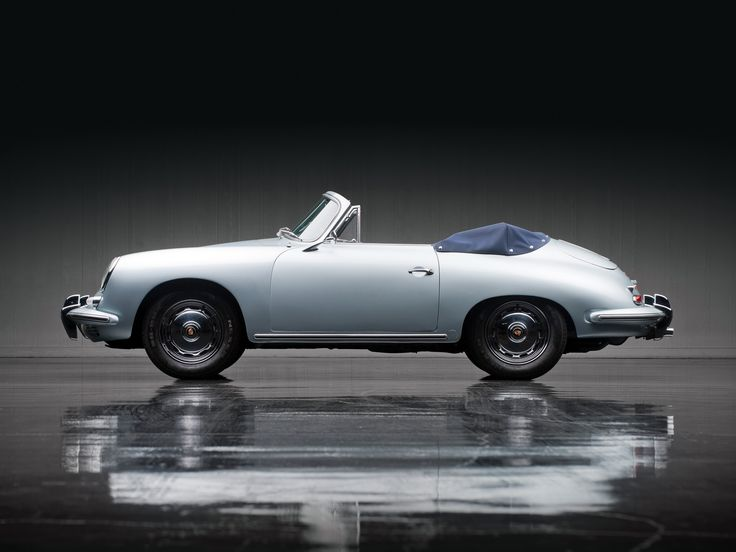 Best Classic Foreign Cars Images On Pinterest Vintage Cars