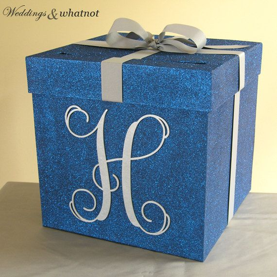 52 best Wedding Card Boxes images – Large Wedding Card Box