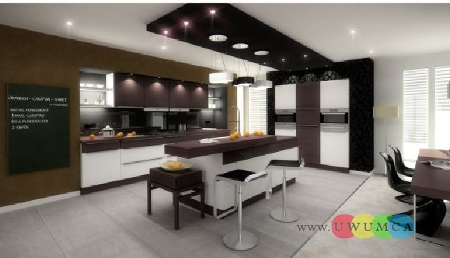 Kitchen:Outstanding Kitchen Design New Modern Kitchen Layout Styles And Interior Designs Colors Backsplash Countertops Island Remodels Small...