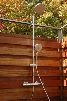 exterior shower fixtures. outside shower fixture oborain exterior fixtures