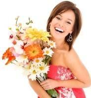 El impacto emocional de las flores (Estudio)   La presencia de flores provoca emociones felices, aumenta los sentimientos de satisfacción de la vida y afecta el comportamiento social de una manera positiva mucho más allá de lo que normalmente se cree. Ver el artículo completo aquí  https://www.colombiaregala.com/estudio-impacto-emocional-flores.html