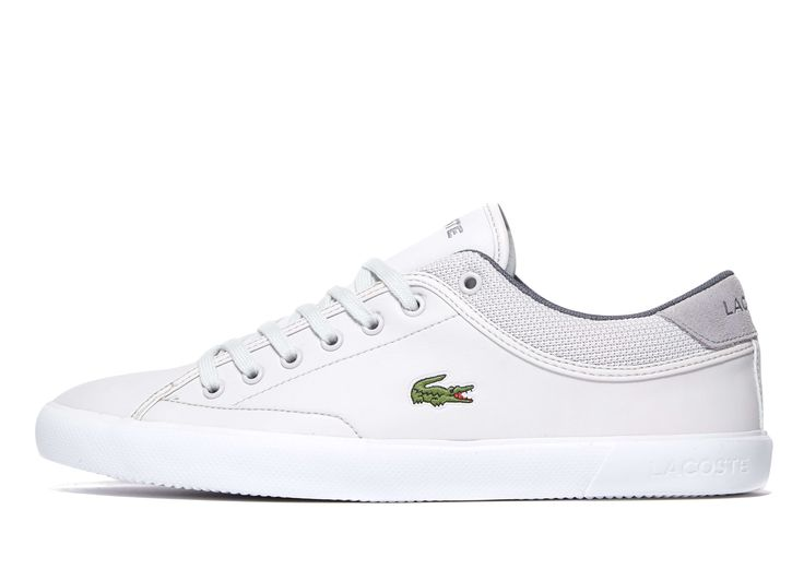 Lacoste Angha - Shop online for Lacoste Angha with JD Sports, the UK's leading sports fashion retailer.