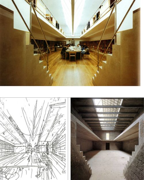 Álvaro-Siza-_-Facultad-de-arquitectura-de-Oporto-1988