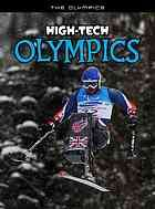 High-Tech Olympics #lessonplans