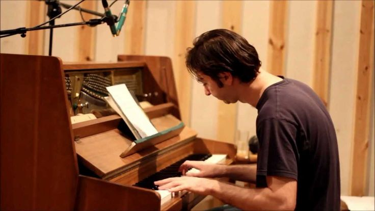 wedding music yessssss piano instrumental version of everlong by