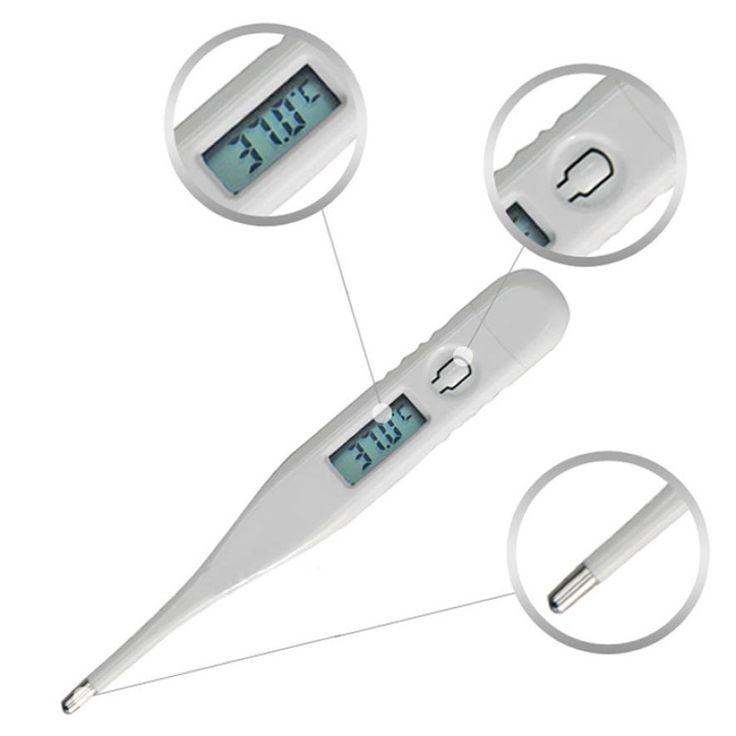 Best  Temperature Measurement Ideas On   Temperature