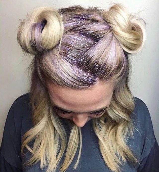 Pin Auf Hair You Go