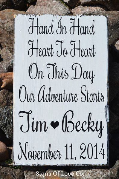 Wedding Gift Quotes Sayings: The 25+ Best Wedding Gift Poem Ideas On Pinterest