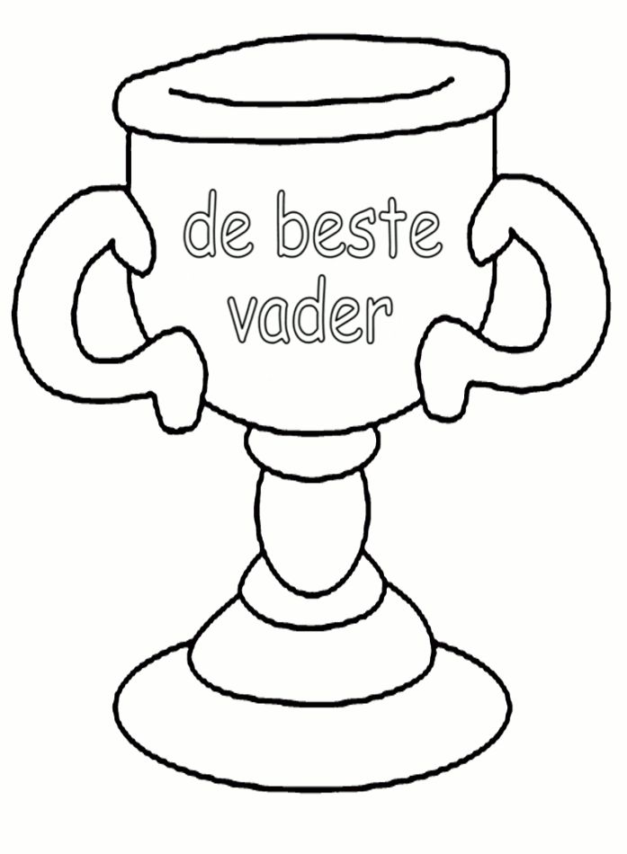 1000 images about moederdag vaderdag on