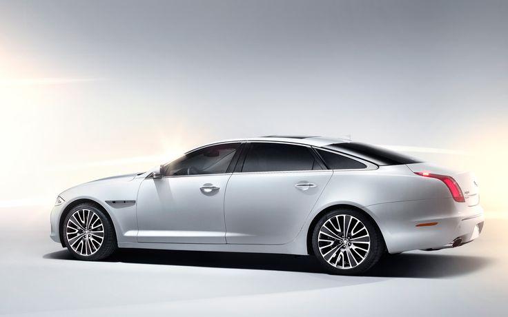 53 Best Jaguar Images On Pinterest Autos Cars And Jaguar