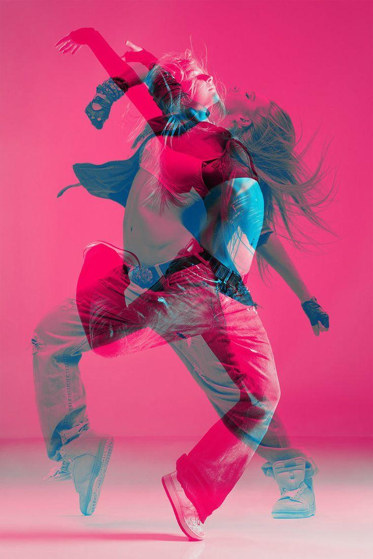 Sirope-Historias-Articulo-Tendencias-2018-doble-exposicion-duetone | Doble exposición en fotografía, Exposicion fotografia, Fotografia de modas