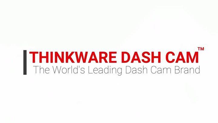 #dashcam #EpicFail #dashcamvideos #roadrage #insane #deathwish