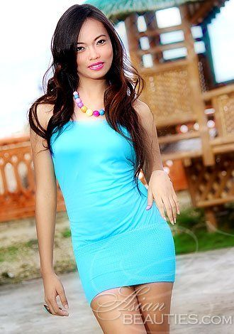 foreign brides dating site