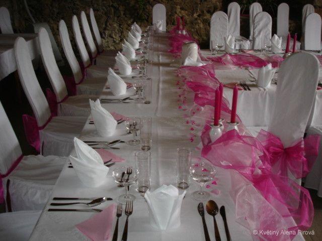 svatební tabule fotogalerie - Hledat Googlem