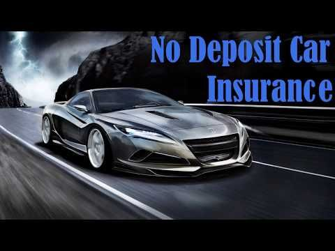 Cheap Cheap Monthly Car Insurance Quote without online filing - WATCH VIDEO HERE -> http://bestcar.solutions/cheap-cheap-monthly-car-insurance-quote-without-online-filing     Read more: Get cheap car insurance quotes without deposit to pay in advance. There are many benefits available on a no deposit auto insurance policy. Just compare quotes online to find cheap car insurance rates without deposit and get your free quote now. Go for it today.   Video credits to...