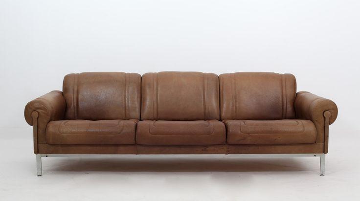 Skandi - Mid century Scandinavian Furniture