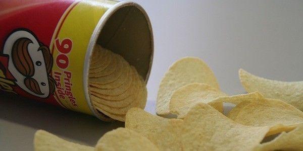 Quels sont les ingrédients qu'il faut absolument éviter pour manger de manière saine ?