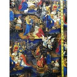 70 Best Fabric Nativities Images On Pinterest