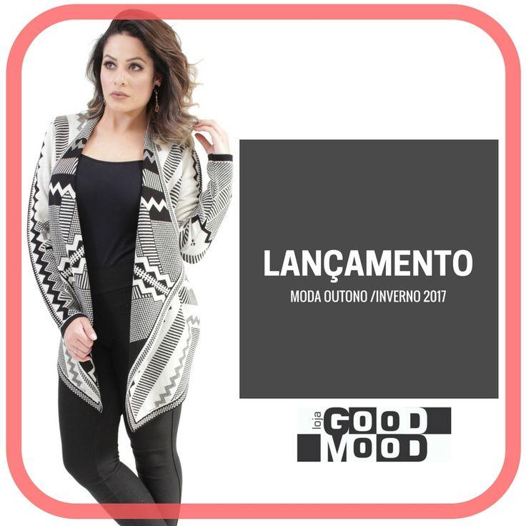 507e9c1c2 Good Mood (lojagoodmood) no Pinterest