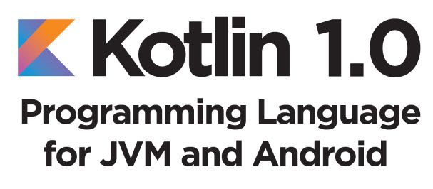 Kotlin 1.0 Pragmatic Language for JVM and Android Released | CONNECTwww.com