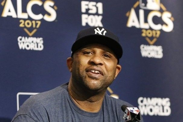 6 things to watch for in Yankees-Astros ALCS Game 3: How will CC Sabathia deal with Jose Altuve?