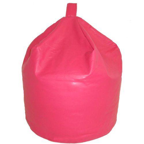 Large Childrens Faux Leather Bean Bag Hot Pink Kids Teen Game Chair COVER ONLY Bean Bag Warehouse http://www.amazon.co.uk/dp/B00ELV456O/ref=cm_sw_r_pi_dp_.dqJtb1N4665MM3B