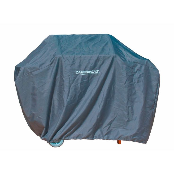 Campingaz Premium-Abdeckhaube XXL Jetzt bestellen unter: https://moebel.ladendirekt.de/garten/gartenmoebel/schutzhuellen/?uid=0663e42f-a9cd-56f1-894a-2d8e31481179&utm_source=pinterest&utm_medium=pin&utm_campaign=boards #schutzhuellen #garten #freizeit>grills>grillzubehör>grillutensilien #gartenmoebel Bild Quelle: obi.de