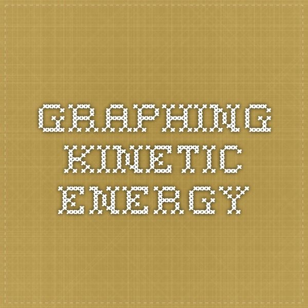 kinetic physics online homework