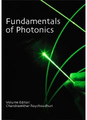 186 best books images on pinterest physical science physics and book spie ebooks fundamentals of photonics fandeluxe Image collections