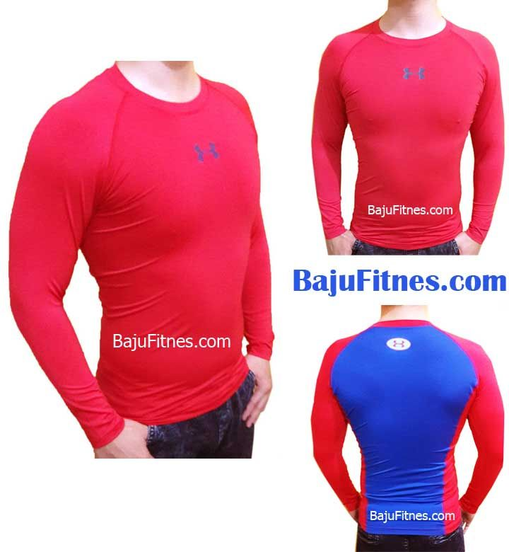 UA RED BLUE LONG HAND COMPRESSION  Category : Long Hand  Bahan Polyester dry Fit Compression Ready Only Size L Berat : 68 kg - 82 kg Tinggi : 168 cm - 182 cm  GRAB IT FAST only @ Ig : https://www.instagram.com/bajufitnes_bandung/ Web : www.bajufitnes.com Fb : https://www.facebook.com/bajufitnesbandung G+ : https://plus.google.com/108508927952720120102 Pinterest : http://pinterest.com/bajufitnes Wa : 0895 0654 1896 Pin Bbm : myfitnes  #underarmourindonesia #underarmour #underarmour