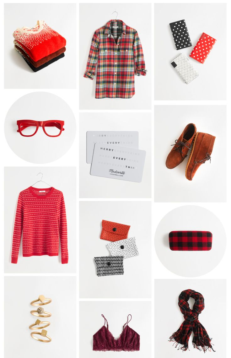 Email design grid layout madewell creative marketing for Mini boden direct