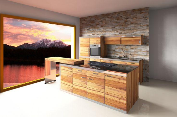 Pfister Küchen 30 besten pfister küchen bilder auf sucht und ausstellungen