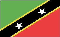 PIUS EMELIFONWU BLOG: St. Kitts and Nevis - infoplease