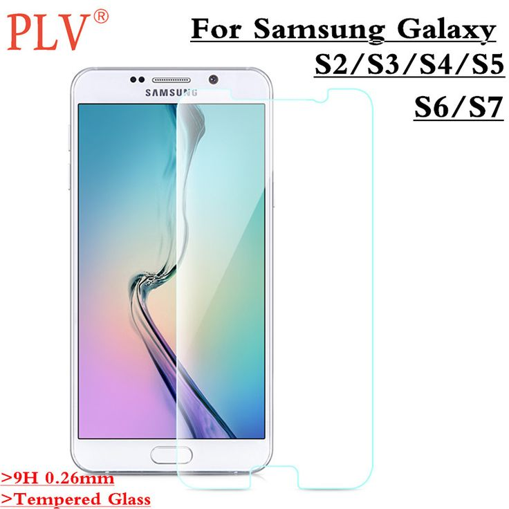For Samsung Galaxy S2 S3 S4 S5 S6 Tempered Glass Guard Film 9H 0.26mm Ultra  Real Premium Screen Protector For Samsung Galaxy S7 //Price: $0.46 & FREE Shipping //     #fashion    #love #TagsForLikes #TagsForLikesApp #TFLers #tweegram #photooftheday #20likes #amazing #smile #follow4follow #like4like #look #instalike #igers #picoftheday #food #instadaily #instafollow #followme #girl #iphoneonly #instagood #bestoftheday #instacool #instago #all_shots #follow #webstagram #colorful #style #swag…