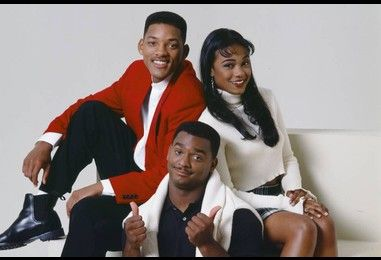 Will Smith has some bad news for The Fresh Prince Of Bel Air fans