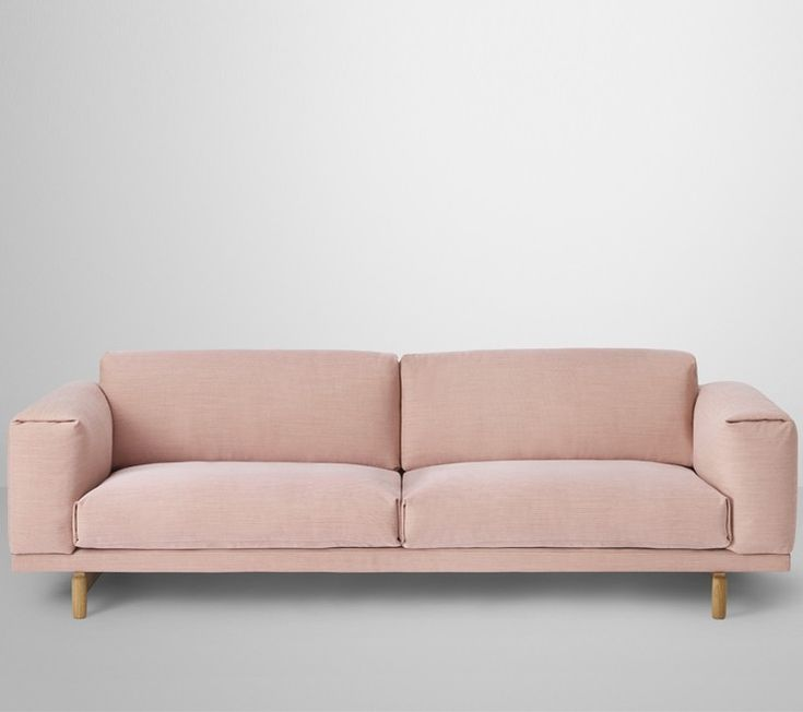 341 best Furniture-Sofa images on Pinterest   Chairs, Couches and ...