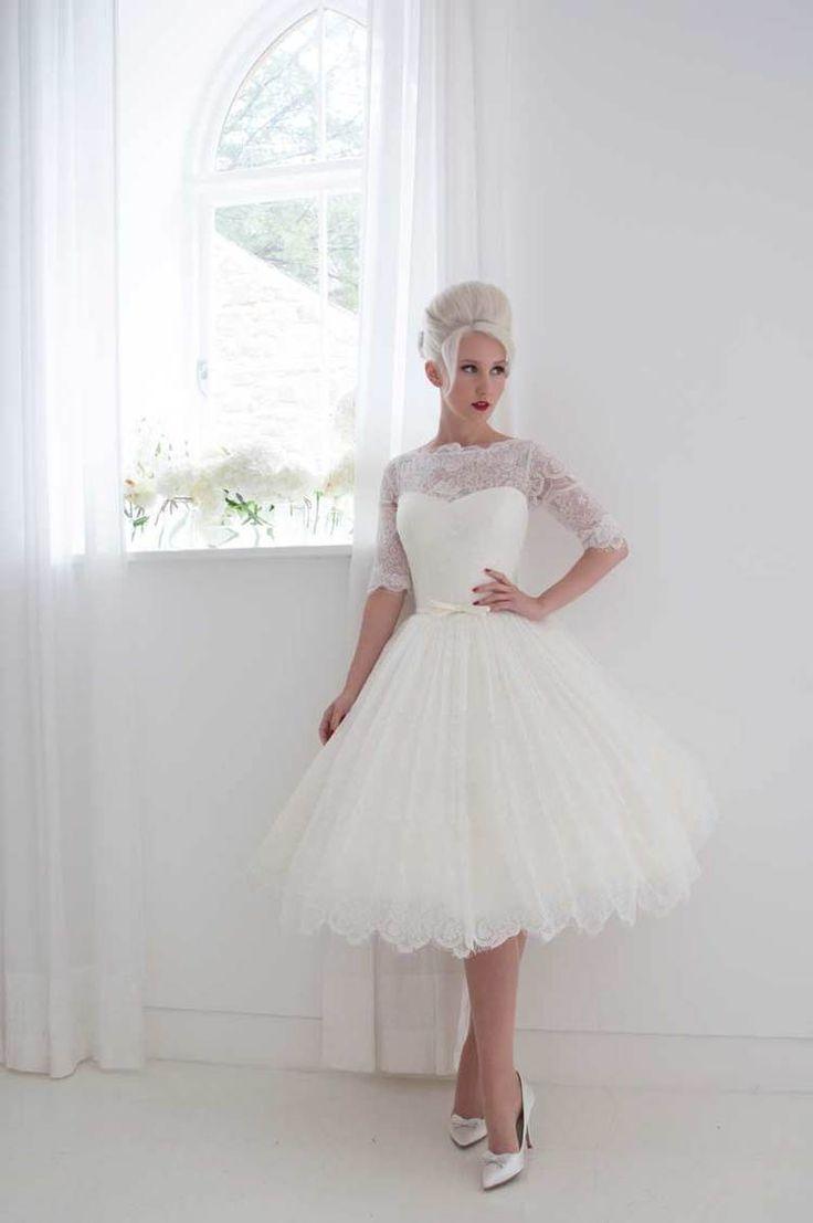 17 best House of Mooshki wedding gowns images on Pinterest ...
