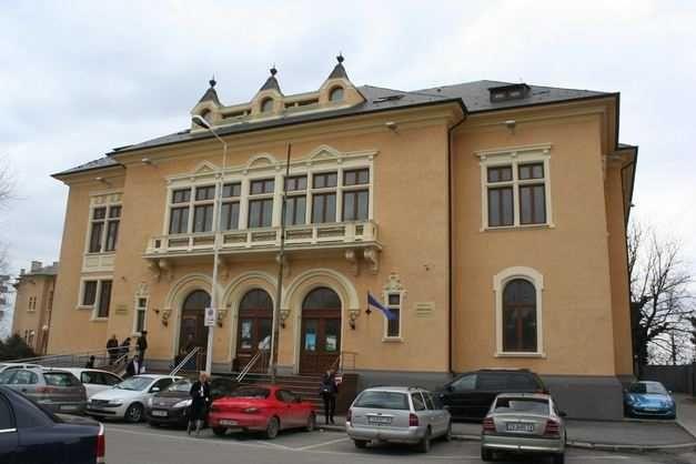 Judecătorul de caz a dat un nou termen pentru sfârsitul lunii septembrie în Dosarul Centrului educational si de dezvoltare timpurie Micul Regat