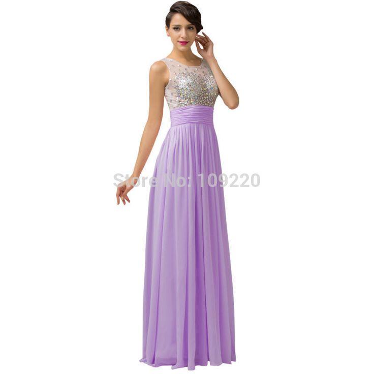 Mejores 69 imágenes de Wedding Dress Ideas en Pinterest | Boda laos ...