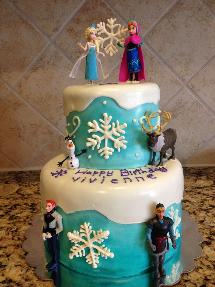 163 Best Cakes By Rachael Burke Images On Pinterest