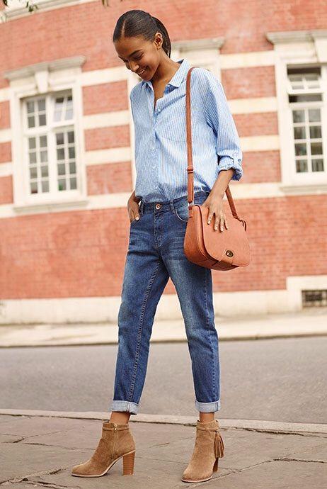Primark jeans homme