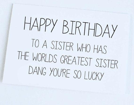 Handmade Birthday Cards For Elder Sister Best Ideas About
