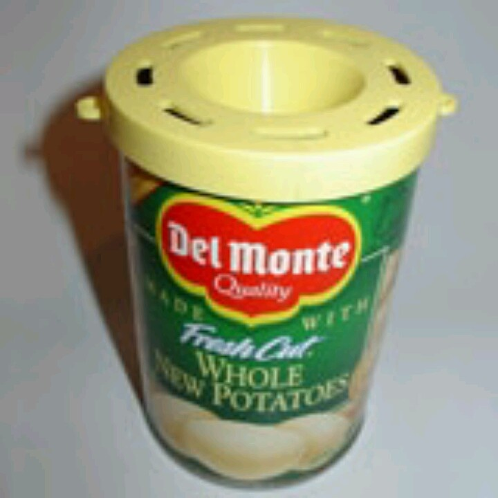 17 Best Images About Green Pest Control On Pinterest Roaches Ants And Sprays