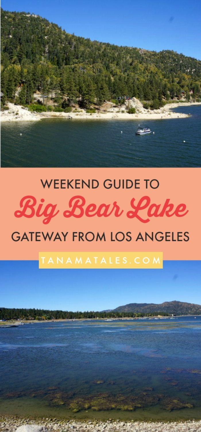 Best 25 California Restaurants Ideas On Pinterest Los