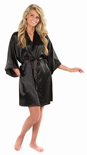 VEAMI Women's Kimono Robe-Black Pearl-Small, Short VEAMI http://www.amazon.com/dp/B00KHYHOM6/ref=cm_sw_r_pi_dp_IdBEvb0RRXRDT