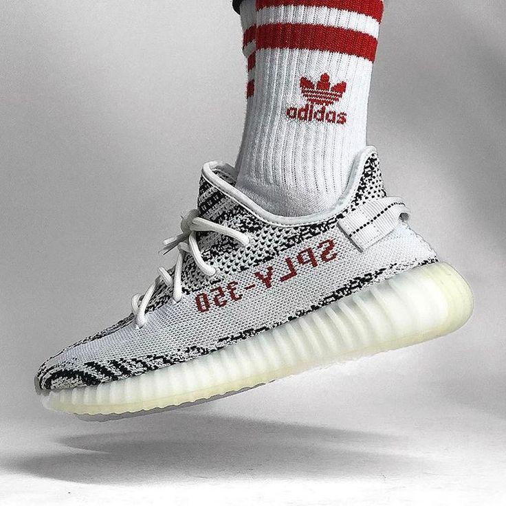 adidas yeezy zebra cena fake yeezys adidas stan smith men outfit