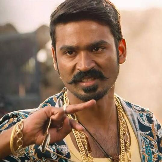 danush hair style 99 best dhanush images on cinema and 5172 | 807321122771b372328c3ba7f6cc4273 dhanush fans