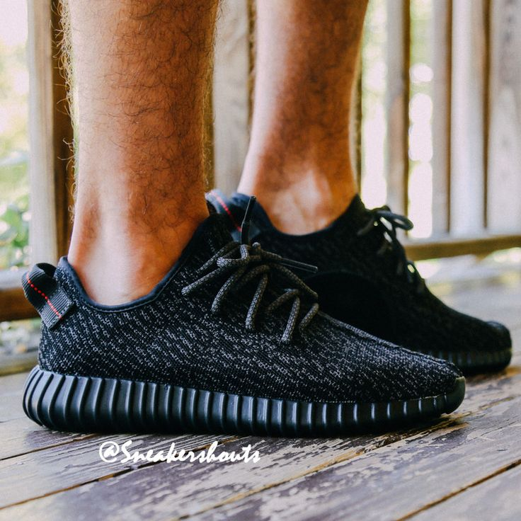 0d9a6b6b4ca09 yeezy boost 350 pirate black size 13 adidas yeezy 350 boost oxford ...